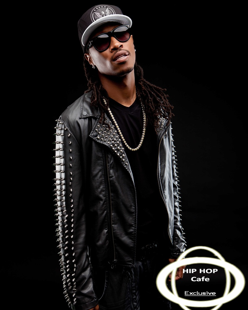 Future Rapper Biography Entertainment Always Music Downloads