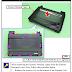 Eror Code pada Printer EPSON L365/L366,L360/L362,L310/L312,L220/L222,L130/L132 Series