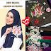 Shawl Amaris 4D Blink - Blink Murah Giler