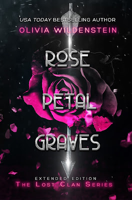 https://www.goodreads.com/book/show/33823946-rose-petal-graves