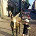 Dokąd z maluchem: Weekend w Toruniu