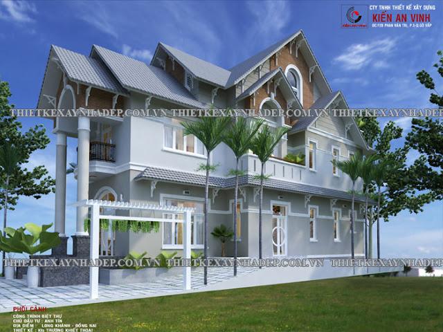 Mẫu thiết kế biệt thự nhà vườn 1 tầng hiện đại tại quận 7 Thiet-ke-biet-thu-1-tang-dep-me-hon