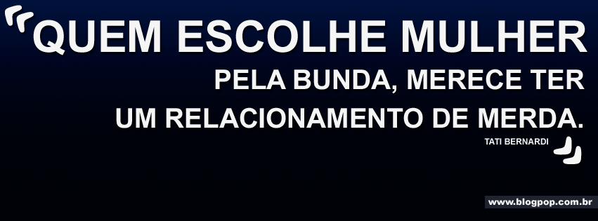 Frases De Fim De Namoro: Vai Dar Namoro: Fevereiro 2013