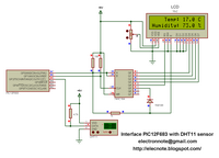 http://elecnote.blogspot.com/2015/11/interface-pic12f683-with-dht11-sensor.html