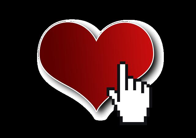 dating n love Lemvig