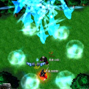 naruto castle defense 6.0 Infinite shark