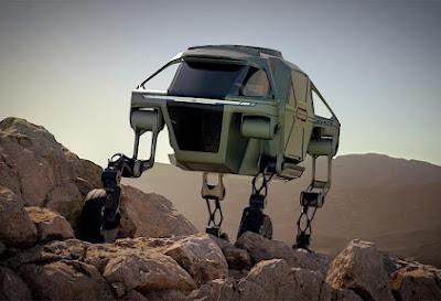 Hyundai mira al futuro