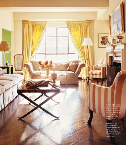 Harpers Square Apartments: Splendid Sass: AMANDA NISBET~ DESIGN IN MANHATTAN