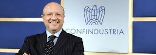 Ministero del Mare: apprezzamento per le dichiarazioni di Confindustria
