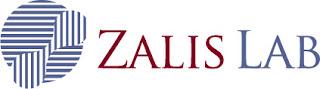 Criação de Logotipo para Laboratório de Análises Clínicas