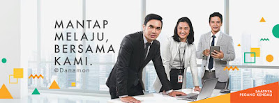 Lowongan Kerja PT Bank Danamon Indonesia Tbk, Jobs: Sales and Service Officer, Teller, Customer Relationship, SME Banking Spesialist, Etc