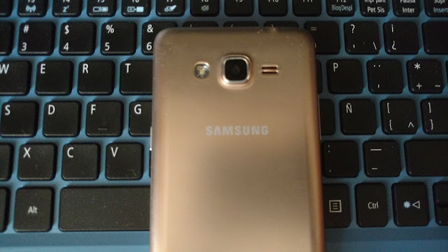 Quitar cuenta google de cualquier Samsung Grand Prime sin PC