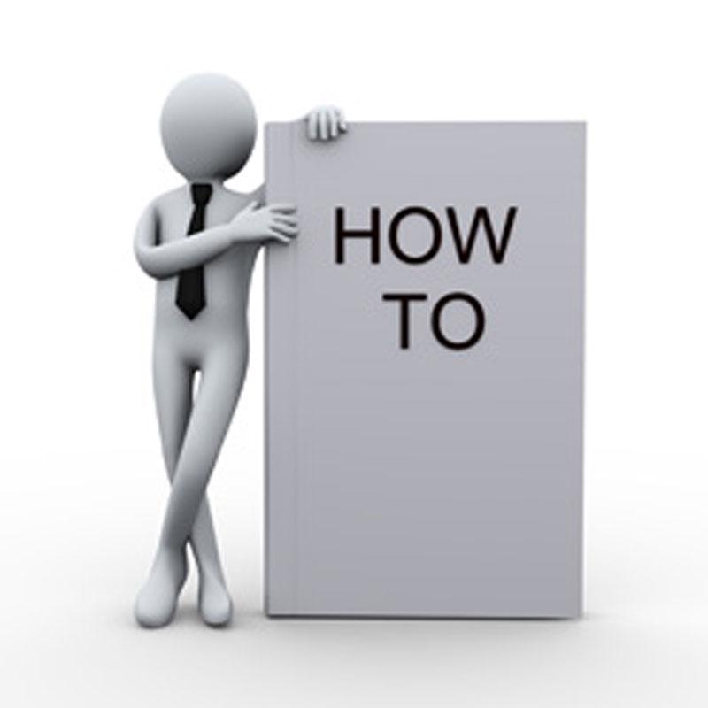 how to add wifi to laptop windows 10