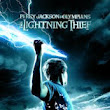 Movie Review: The Lightning Thief + Sea of Monsters
