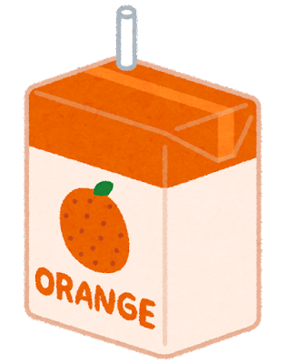 Orange Juice - Orange Juice / You Can´t Hide Your Love Forever