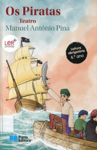 http://issuu.com/be_aeof/docs/os_piratas/1
