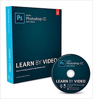 [eBooks] Adobe Photoshop CC
