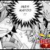 Yu-Gi-Oh! Arc-V Mangá - Escala 19 em Português