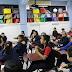 328 mil estudiantes se suman a la cultura de la prevención en Chiapas: FGE