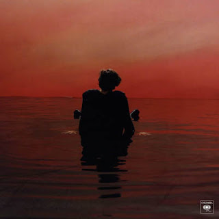 Sign of the Times – Harry Styles