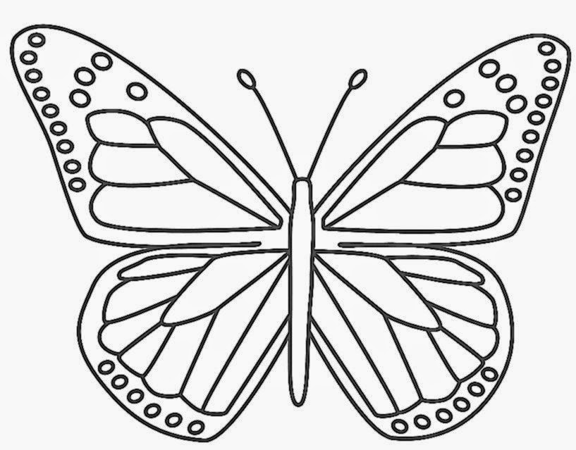 Activities Colouring pages on Pinterest  275 Pins