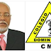 Dr. Wilson Roa gana las elecciones del Colegio Médico Dominicano (CMD)