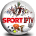 FREE IPTV ALL SPORT M3U PLAYLIST LINK Updated constantly