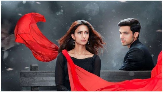 Kasautii Zindagii Kay 27th September 2018 Written Episode Update: Navin Misbehaves With Prerna