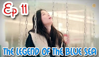 https://www.dropbox.com/s/rhx9o377czn7hrm/The%20Legend%20Of%20The%20Blue%20Sea%20Episode%2011.mp4?dl=0