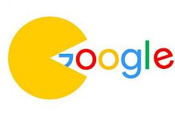 Google'da 3 Boyutlu Arama Sonuçları
