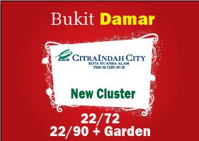 Bukit-Damar-Citra-Indah-City