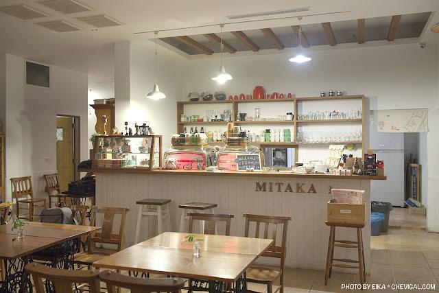 MG 9051 - MITAKA 3e CAFE龍貓夜景咖啡,夜裡的黃金森林好迷人,浪漫夕陽與美麗夜景盡收眼底