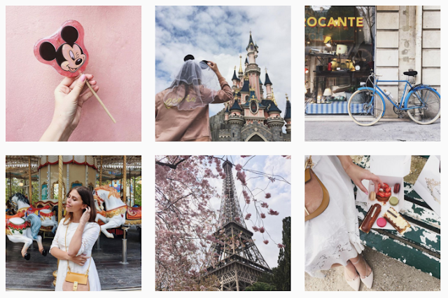 Spring-Instagram-Wish-Wish-Wish
