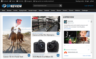 dpreview Improve Your Photography and Photo Editing Skill with these Top 8 Websites Root