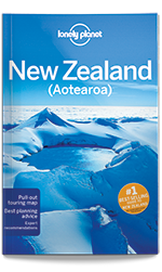 This is the only guidebook covering Australia and New Zealand together. It is written by an experienced team of local authors and specialist contributors and includ Australia and New Zealand are both on the well-trodden backpacker's path, and many young, long-haul travelers go straight from one to the other.4/5.