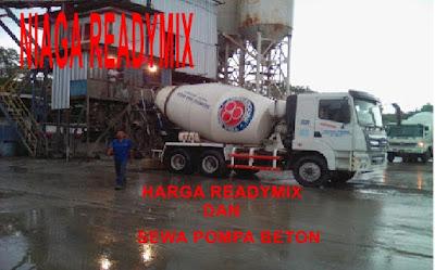 jayamix, harga jayamix, harga beton jayamix, harga beton cor jayamix per m3 2017 , harga jayamix per kubik, harga jayamix terbaru, harga jayamix per m3, harga 1 truck molen mobil jayamix