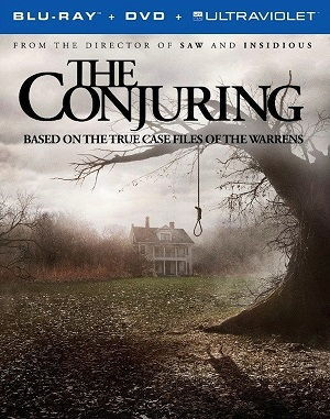 The Conjuring BRRip BluRay Single Link, Direct Download The Conjuring BRRip 720p, The Conjuring BluRay 720p