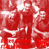 http://www.redstarbelgrade.info/forum/index.php/topic,14.msg2032953.html#msg2032953