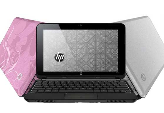 HP MINI 110-1037NR NOTEBOOK IDT HD AUDIO TREIBER WINDOWS 7