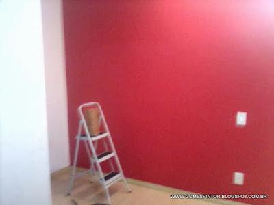 pintura residencial sp