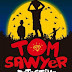 👪 Tom Sawyer Detective: El Musical | 4dic