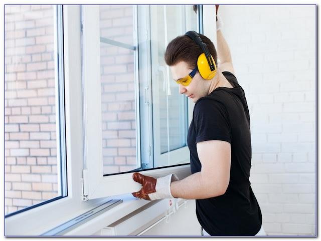 Cheap Home WINDOW GLASS Repair Shops Near Me