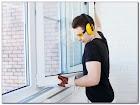 Home WINDOW GLASS Repair Near Me