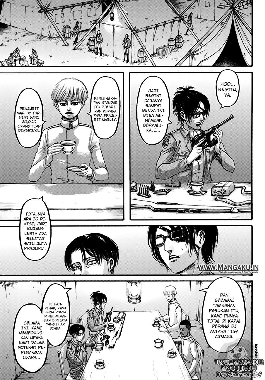 Shingeki no Kyojin Chapter 106-12