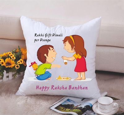 Rakhi Images,rakhi images download ,rakhi images wallpapers,rakhi images photos,rakhi images for brother,beautiful rakhi pic,rakhi images 2018,free rakhi images, rakhi photo download