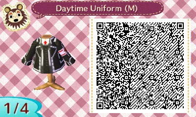 Admirable Animal Crossing New Leaf Male Hairstyle Guide Picture Ideas With Hairstyles For Men Maxibearus