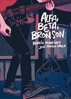 http://www.nuevavalquirias.com/alfa-beta-bronson-comic-comprar.html