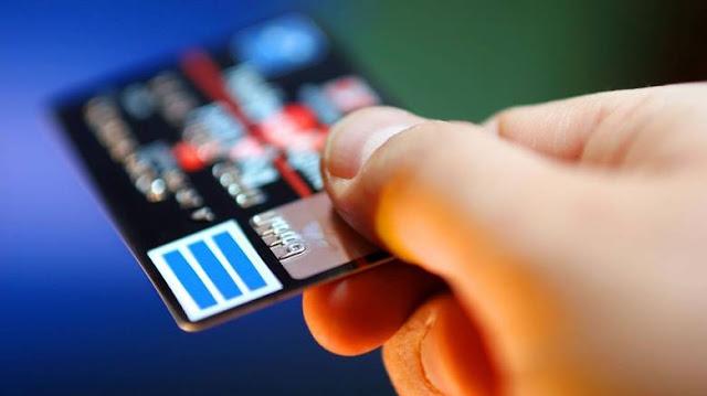 Σημαντική ενημέρωση για το αφορολόγητο - πλαστικό χρήμα