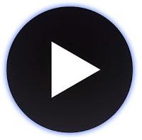 PowerAmp Music Player v2.0.10 Bulid 581 Mod