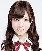Nishino Nanase (2014 - Kidzuitara Kataomoi)